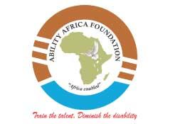 Ability-Africa-foundation