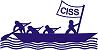 CISS Kisumu